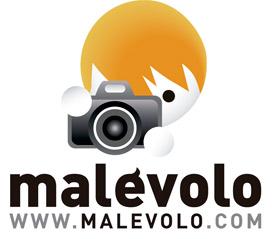 Malevolo.com