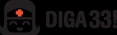 http://www.diga-33.com/