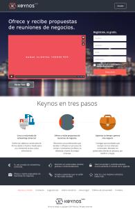 Keynos.com