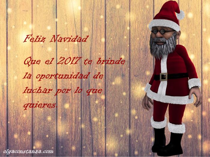 navidad-2017